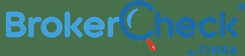 brokercheck-logo