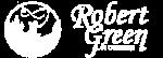 RGG Logo Whiteout 275x100